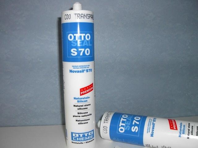 Ottoseal-S70-Natursteinsilicon-310ml-Wunschf-18-71-l